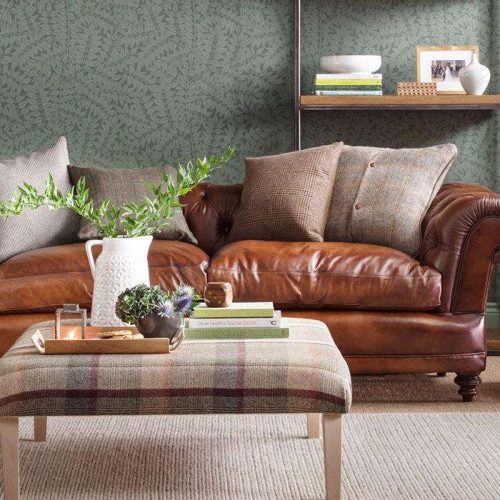 leather-sofa-lifestyle-rex